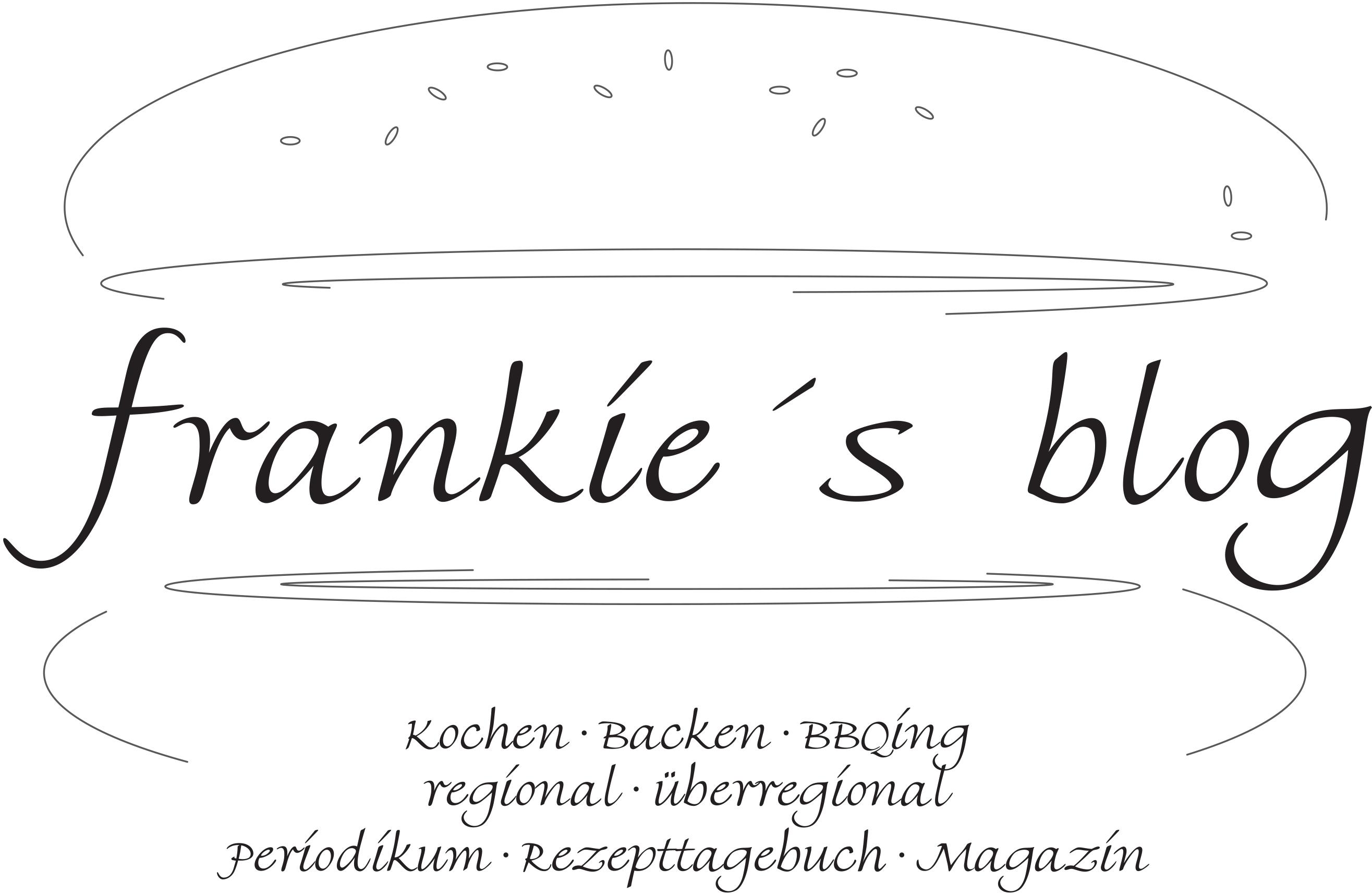 frankiesblog